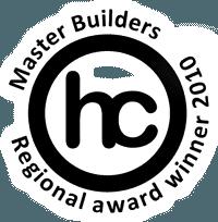 2010 Regional Award 5 200x204 480w