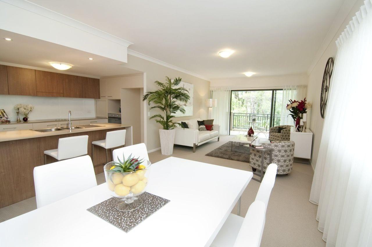 7937+lounge+dining+kitchen 1280w