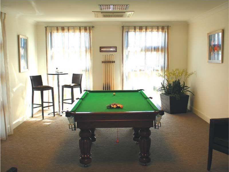 Billiard Pool 800x603 1920w
