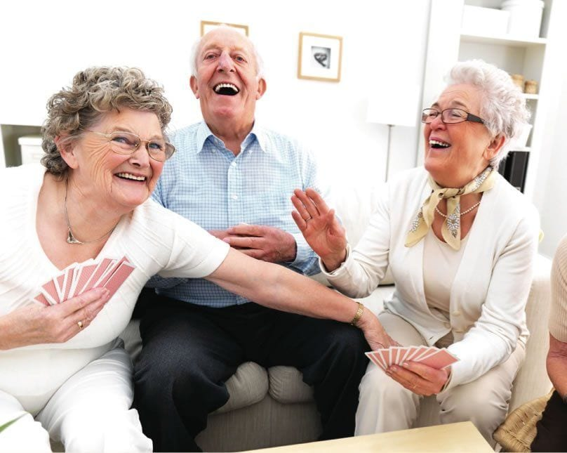 Laughing Old People 808x645 1920w
