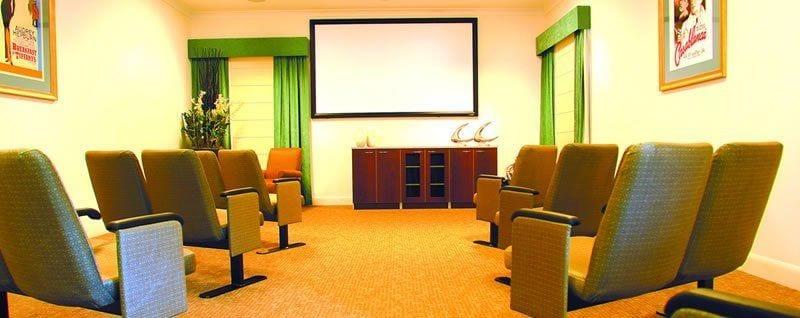 Meeting Room 800x318 1920w