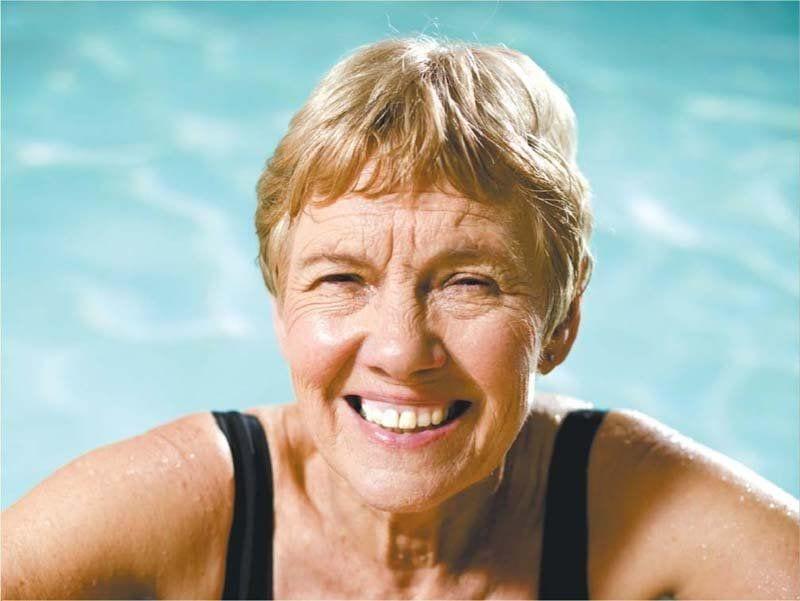 Old Woman Pool 800x601 1920w