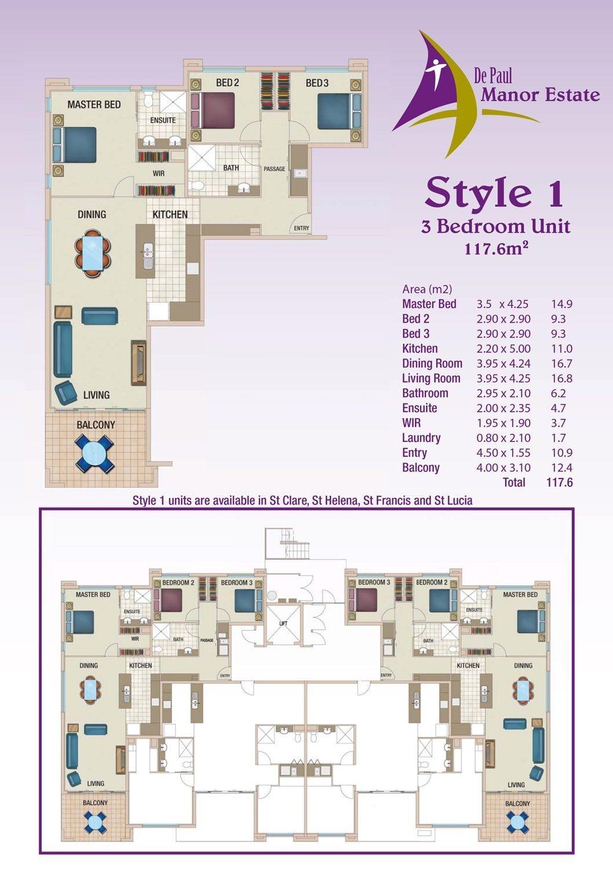 Style 1 Comp Final 1058x1500 1280w